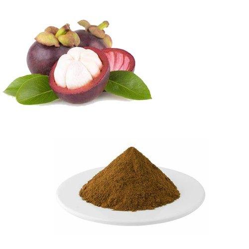 Mangosteen Extract  (Garcinia Mangostana Extract)_