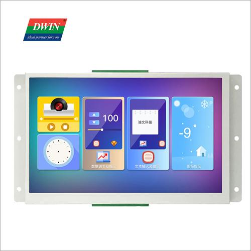 LCD Display Modules