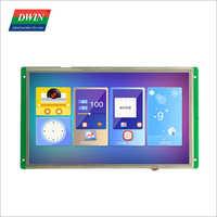 10.1 inch LCD Module