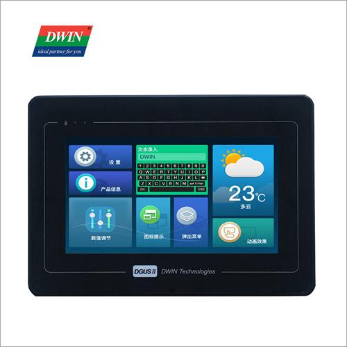 7 Inch LCD Module