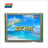 RGB Display Panel