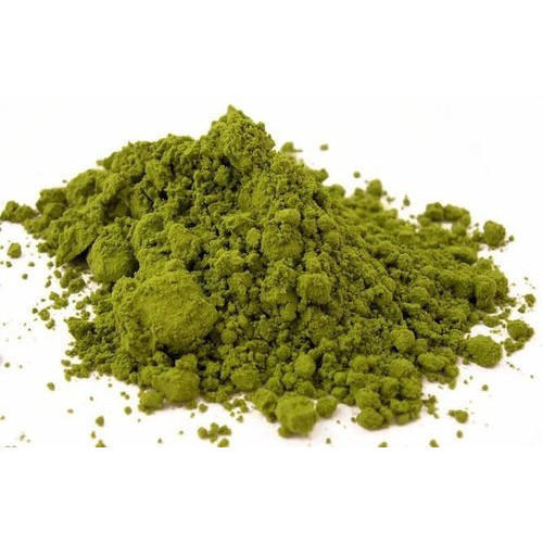 Mulberry Leaf Extract (Morus Alba L. Extract)