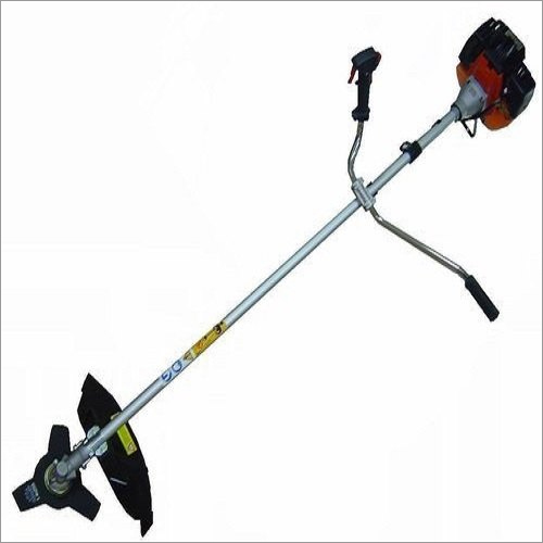 4 In 1 All Rounder Brush Cutter