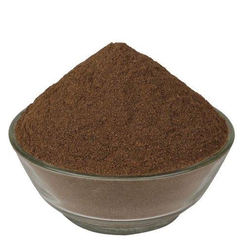 Nagarmotha Extract (Cyperus Rotundus Extract)