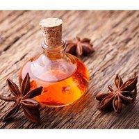 Nagarmotha Oil (Cyperus Scariosus Oil)