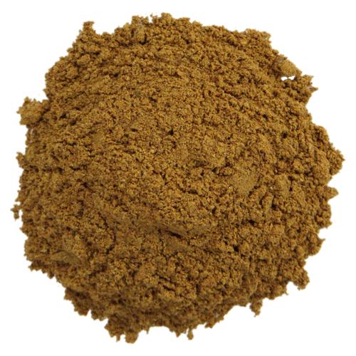 Nagkesar Extract (Mesua Ferrea Extract)