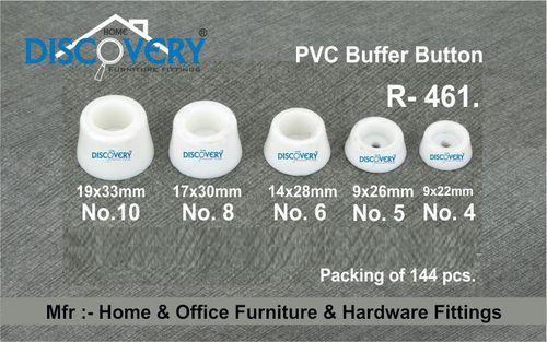 PVC Buffer Button