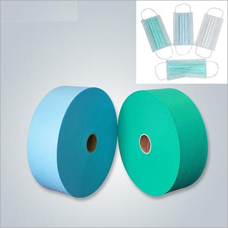 Hydrophilic Non Woven Fabric