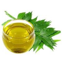 Neem Oil (Azadirachta Indica Oil)