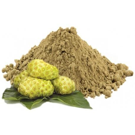 Noni Extract (Morinda Citrifolia Extract)