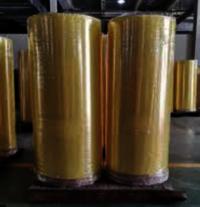 Bopp Tape Jumbo Rolls