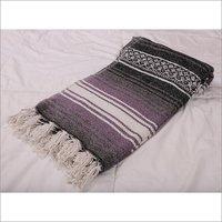 Purple Falsa Blanket