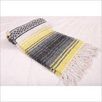 Falsa Blanket