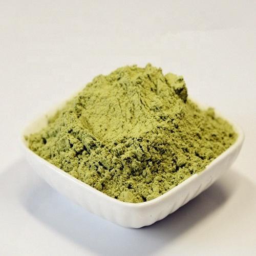 Parsley Leaf Extract (Petroselinum Crispum Extract)