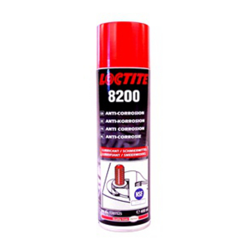 Food Grade NSF Loctite LB 8200 Corrosion Inhibitor