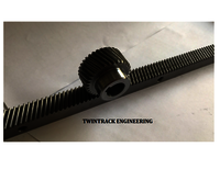 Rack And Pinion Manufacturers