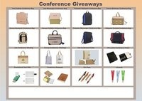Conference Giveaways