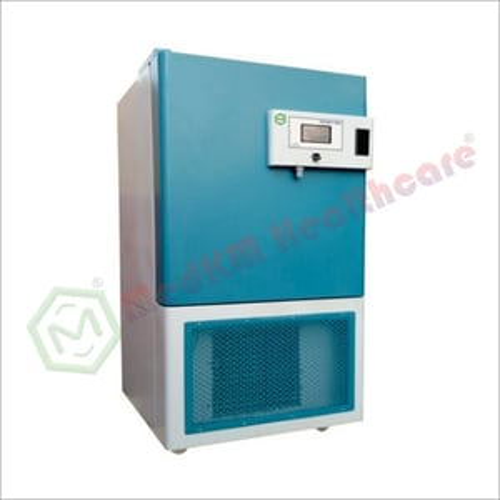 Deep Freezer (horizontal/vertical)