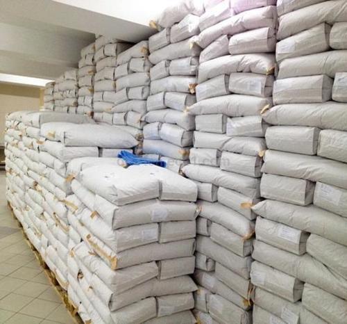 Premium Organic White Sugar Incumsa 45
