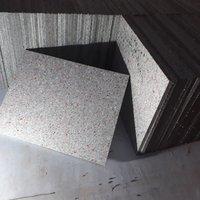 Concrete Block Pvc Pallets