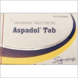 Aspadol Tablet