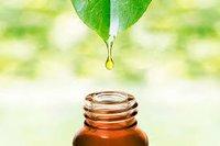 Balsam Peru Oil
