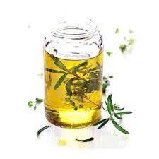 Keora Oil