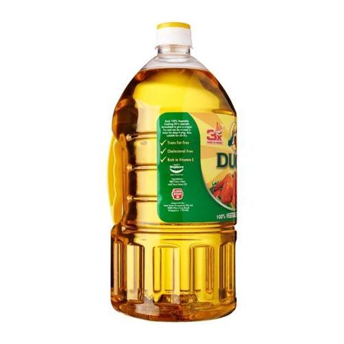 High Quality Refined Palm Vegetable Cooking Oil