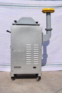 Dust Sampler Apm 860
