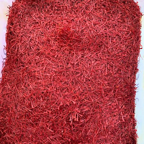 Mongra Saffron