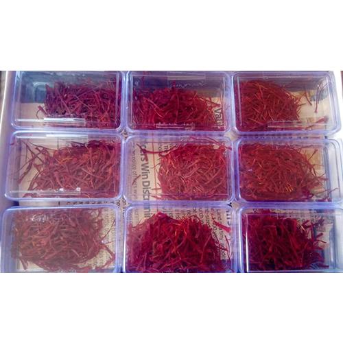 Best Quality Mogra Saffron