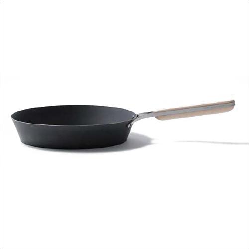 Enzo Iron Frying Pan