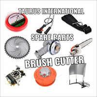 Weeder Brush Cutter Spare Parts