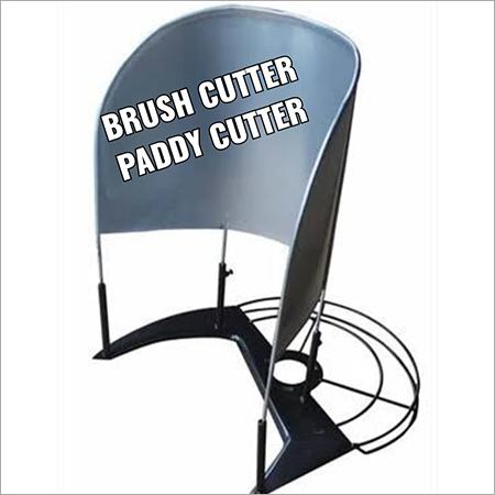Brush Cutter Paddy Cutter