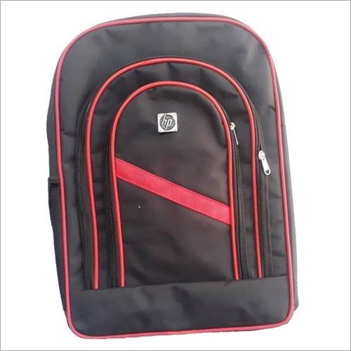 Polyster School Bag
