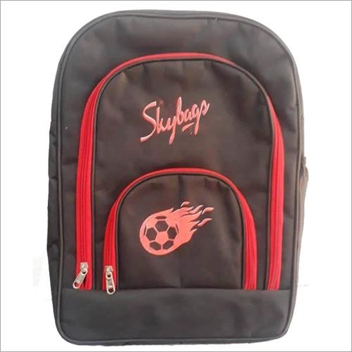 School Back Pack Bags