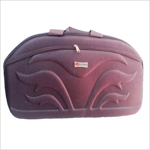 Travel Lightweight Bag