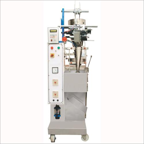 Automatic FFS Cup Filler Machine