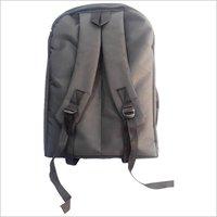 Boys Back Pack Bags