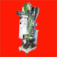 Gota Masala Packaging Machine