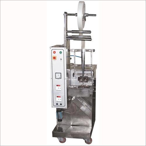 Automatic FFS Liquid Packaging Machine