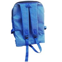 Boys School Back Pack Bags