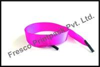 Fresco Premium Satin Ribbon