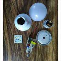 7 Watt LED Bulb Raw Material