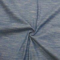 Slub Fabric