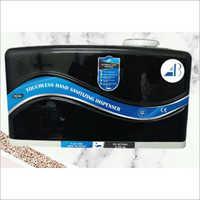 Cabinet Splash for Sanitizer Dispenser 5ltr