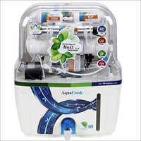 Domestic Aqua Swift Fresh Ro Water Purifier