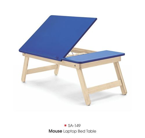 SA-149 Mouse Laptop Bed Table