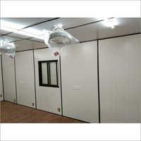 Portable Cabin Rental Services