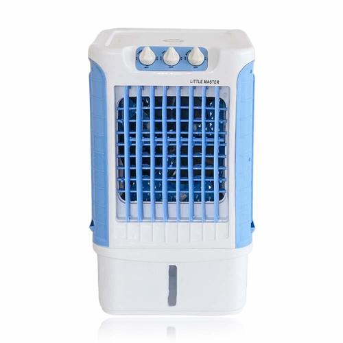 Alto 15 ltrs Powerful Air Flow Desert Air Cooler with Three Side Honeycomb Pads